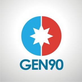 GEN90