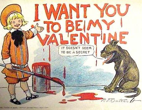 Buster_Brown_valentine
