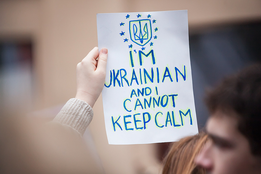 ukraine-protests-euromaidan