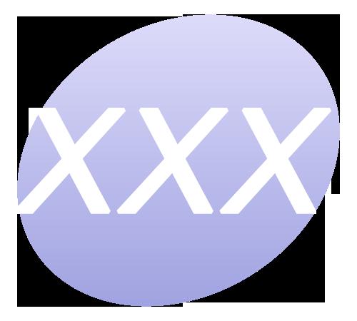 XXX_P_icon