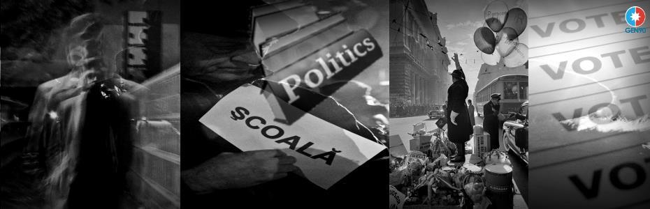 politica banner gen90
