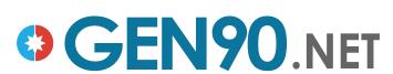Gen90.net
