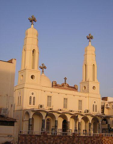 376px-Coptic_cathedral_(Khartoum)_001