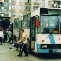 800px-Topliţa,_bus_Rocar