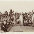 Bild_ur_Johanna_Kempes_samling_från_resan_till_Algeriet_och_Tunisien,_1889-1890._-Biskra_-_Hallwylska_museet_-_91800.tif (1)