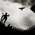 LA5_Bologna_di_Augusto_De_Luca.