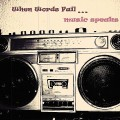 640px-When_words_fail...music_speaks_(by_BiscuiTsi)