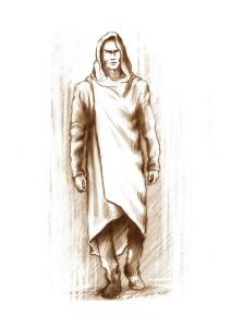 Rimmio de VasuR2