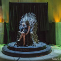640px-HBOs_-Game_Of_Thrones-_Season_3_Seattle_Premiere_After_Party_at_EMP_(8578715053)