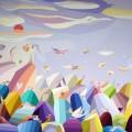 640px-Losojosdelaprimavera