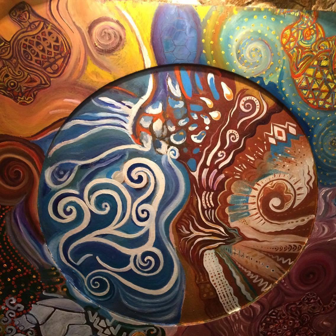 identitate si arta (1)