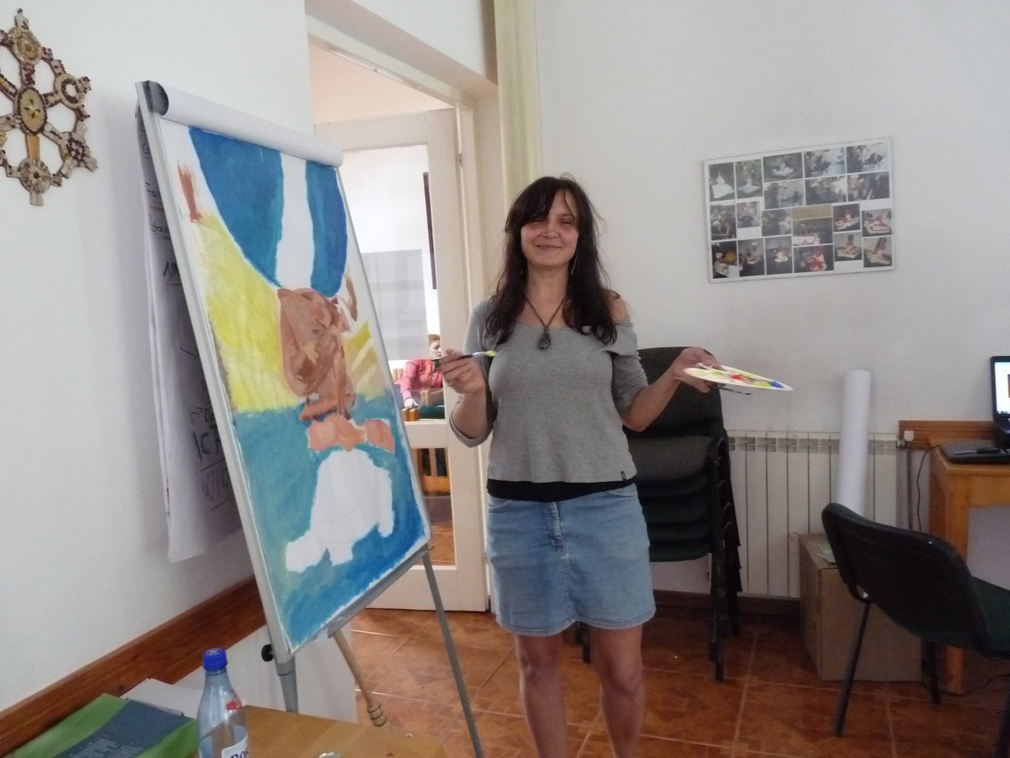 identitate si arta (4)