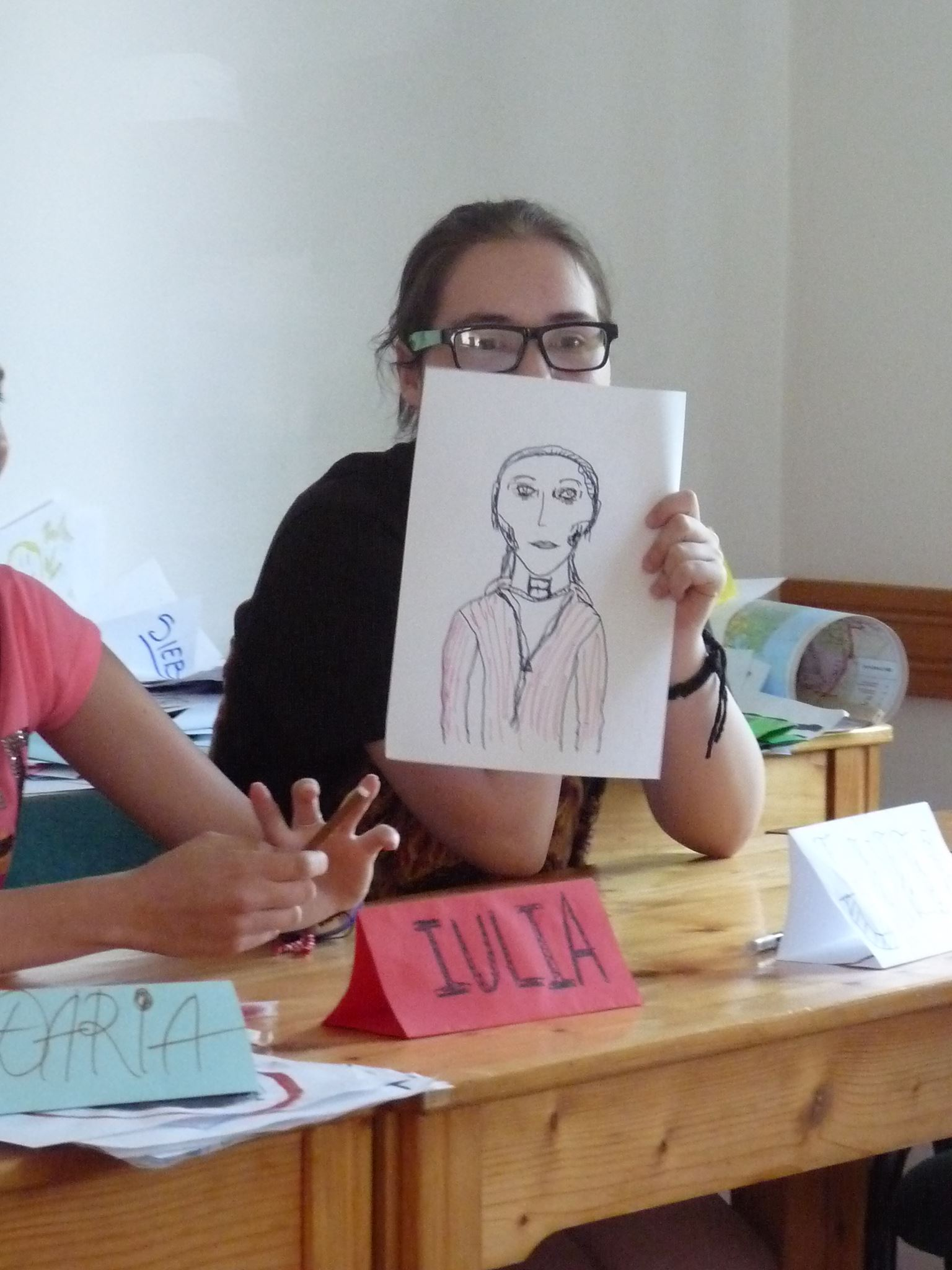 identitate si arta (7)